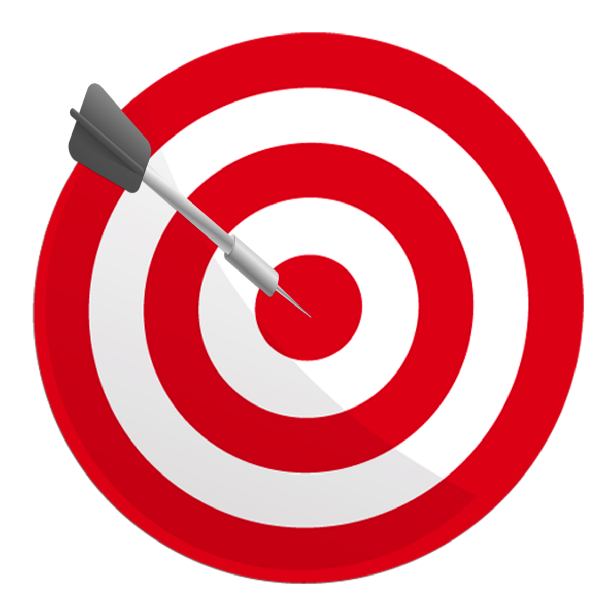 clip freeuse library Archery target clipart. What makes a good