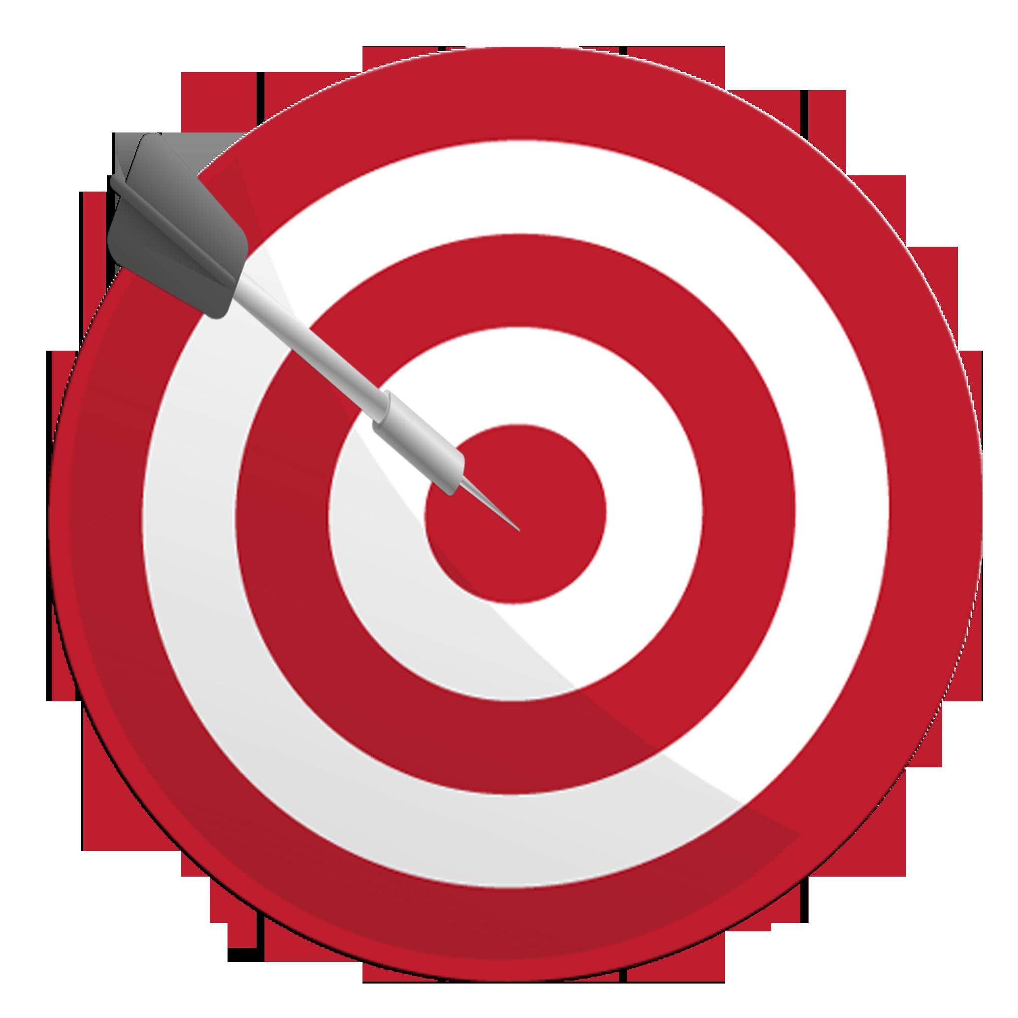 clip art free Dart PNG