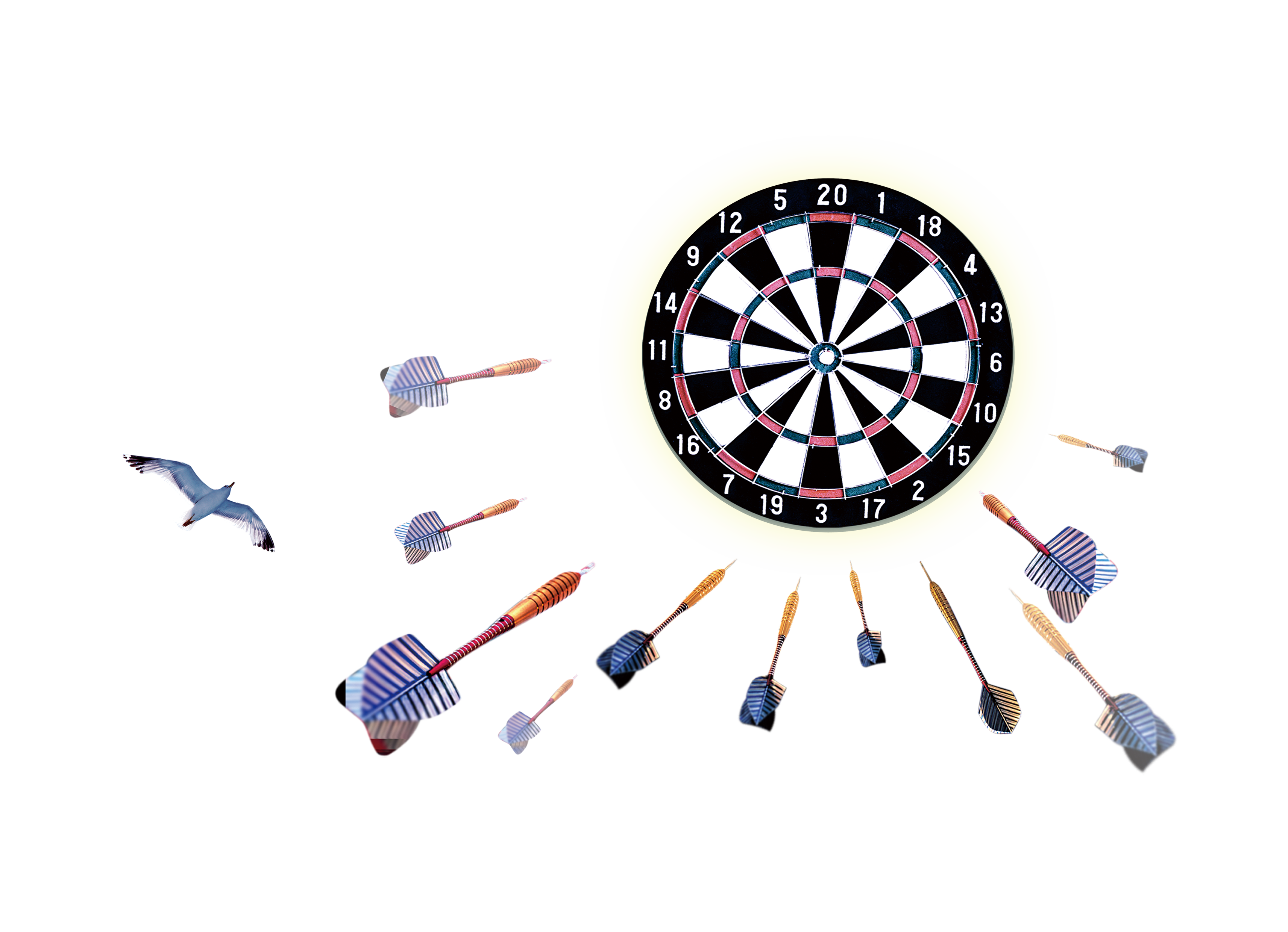jpg royalty free download Darts Stock photography Game Clip art