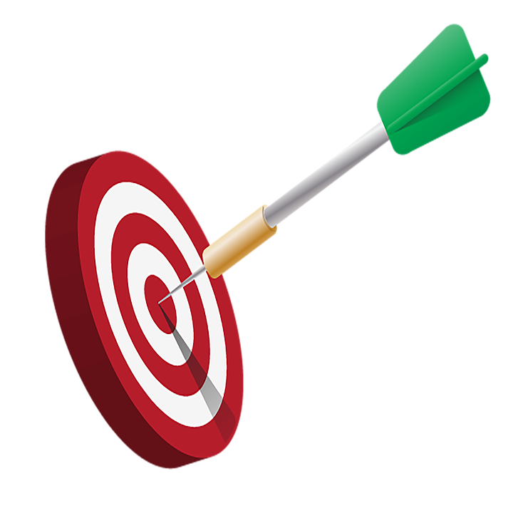jpg freeuse library Darts PNG images free download
