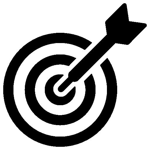jpg freeuse download dart Icon