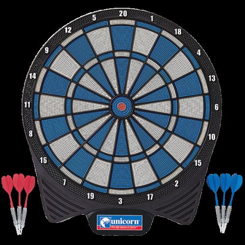 graphic transparent Dartboards darts official online. Dartboard vector