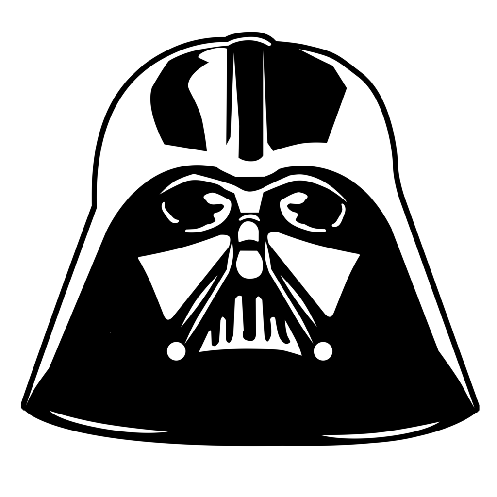 clipart free stock star wars clipart png