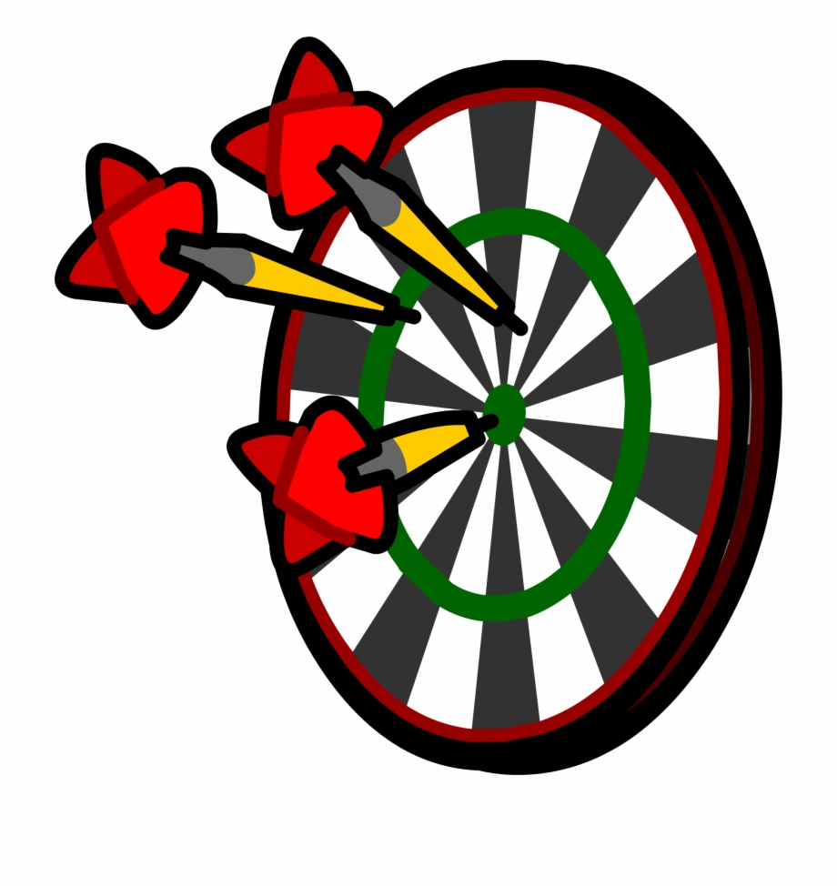 svg black and white download Darts clipart. Jpg transparent stock dart