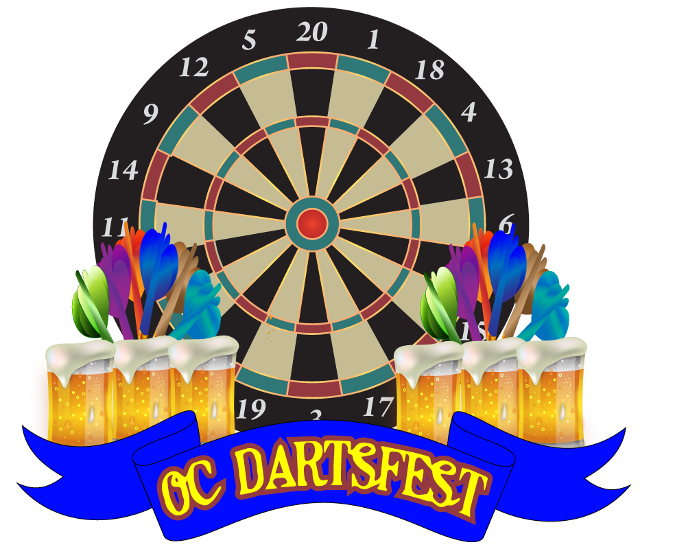 clip art freeuse stock Darts clipart absolutely