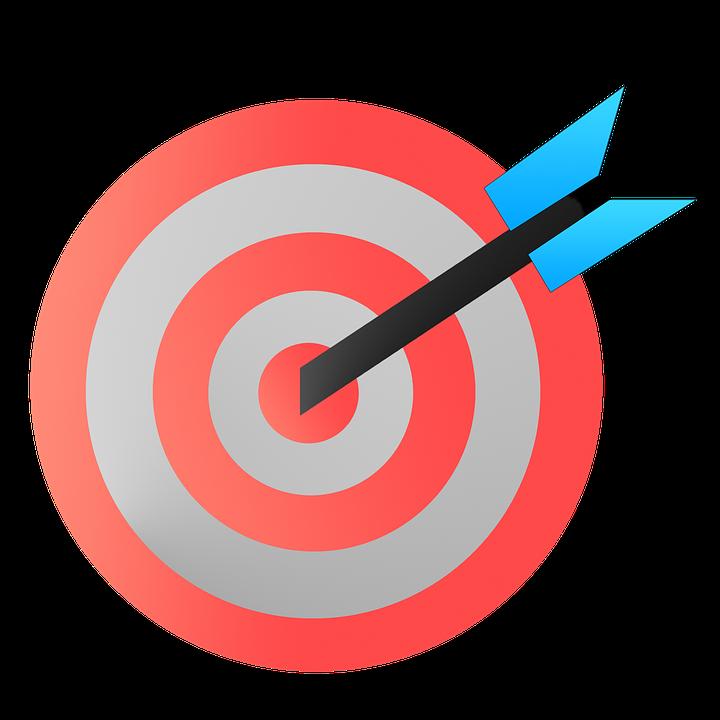 svg transparent download Darts clipart target dart