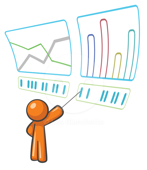 image library download Data clipart. Free results cliparts download.