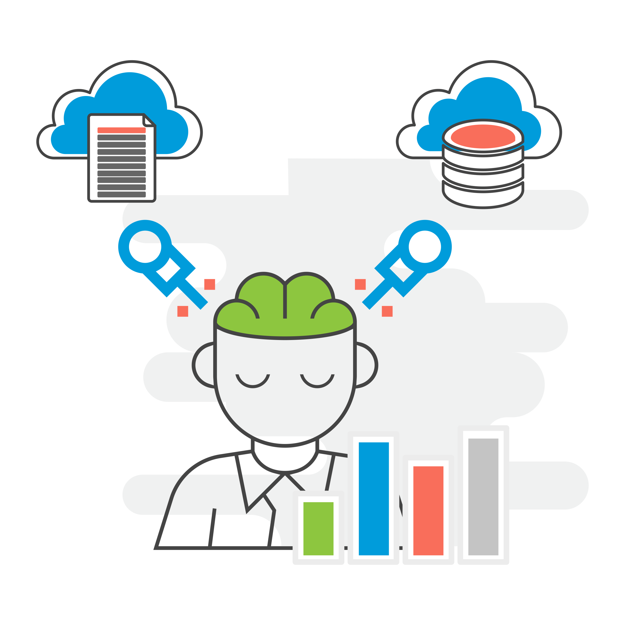 clipart free download Software Clipart data scientist