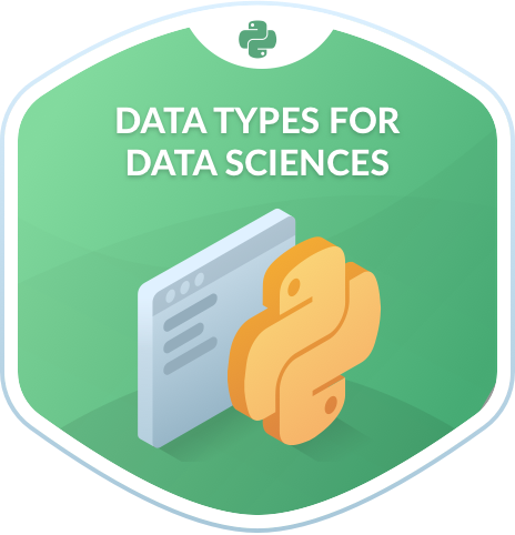 clip art library library Types for science datacamp. Data clipart data type
