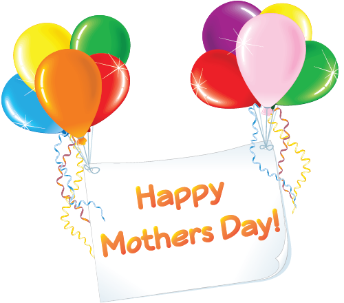 vector free library Day clipart. Free mother s vector