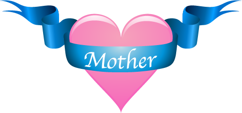 vector freeuse stock Day clipart. Free mother s vector