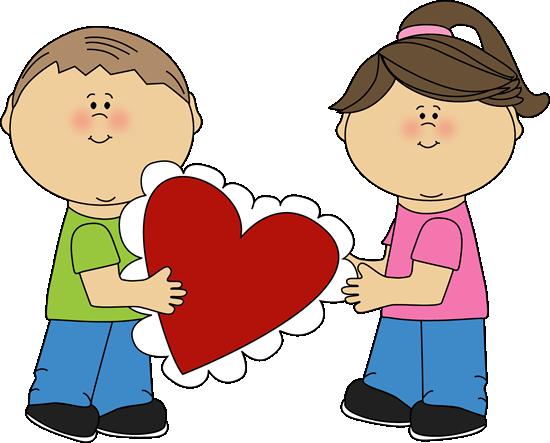 jpg free Day clipart. Valentine s clip art