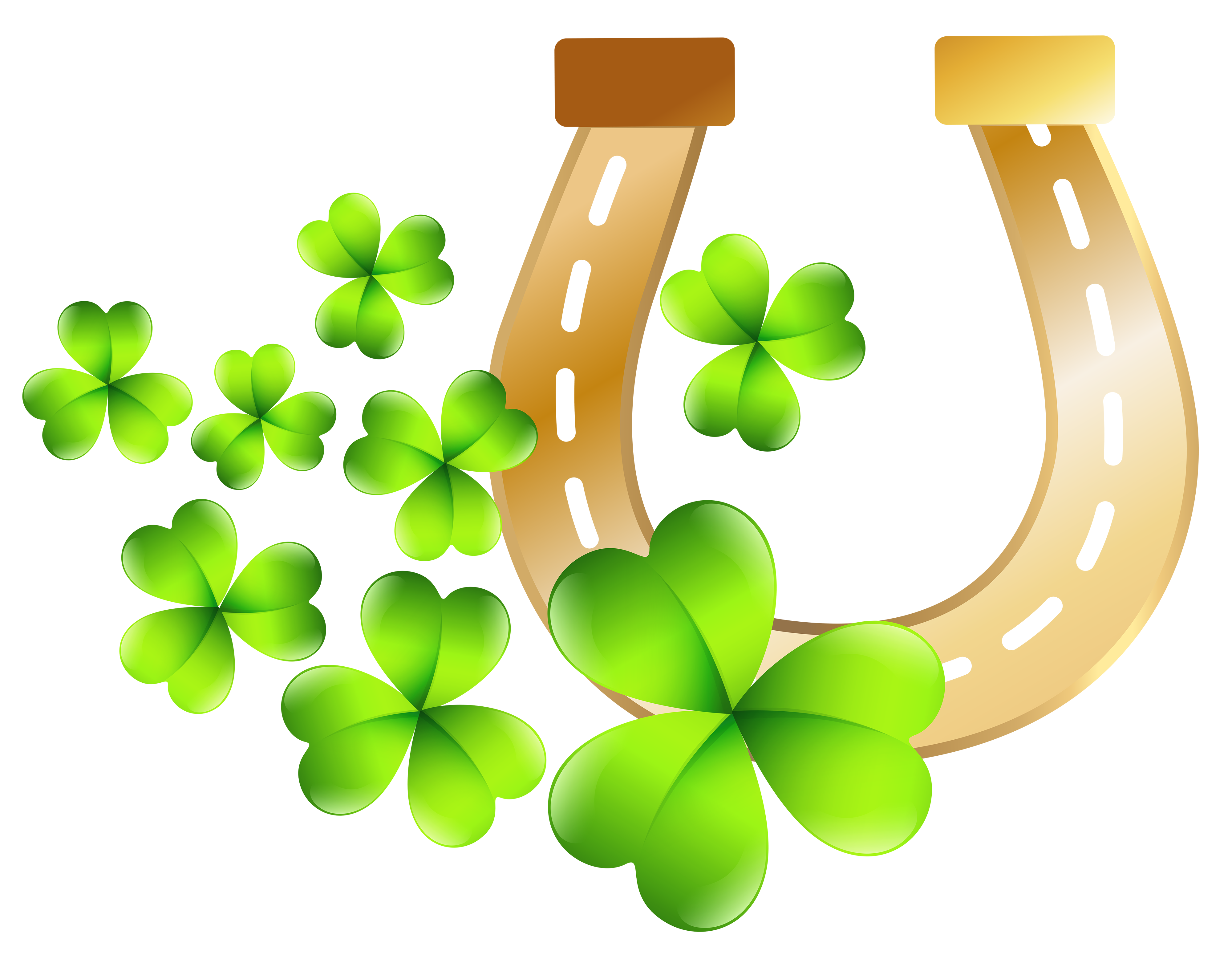 picture free stock Crammed free st patricks. Day clipart