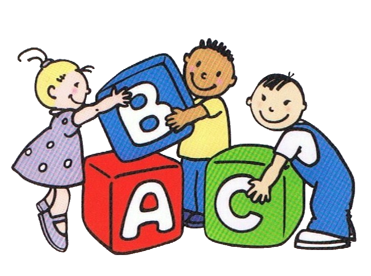 png freeuse Free cliparts download clip. Daycare clipart.