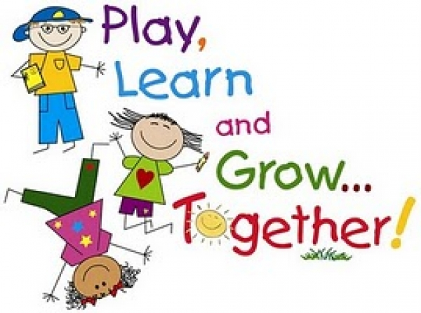 image free stock Daycare clipart. Free cliparts download clip