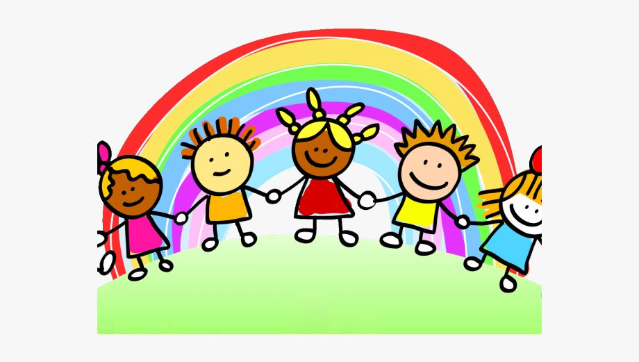 png transparent download Child kids free . Daycare clipart