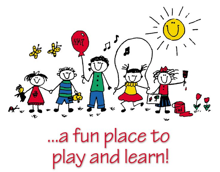 image free stock Daycare clipart. Free cliparts download clip.