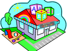 clip library download Clip art free download. Daycare clipart daycare provider