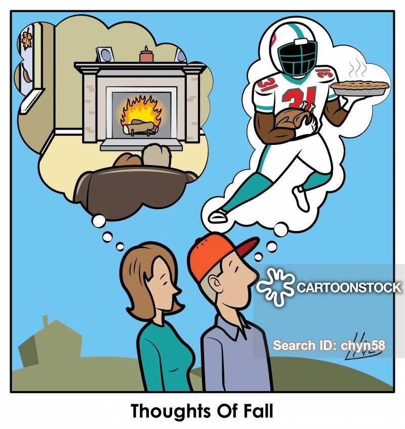picture library Cartoons and comics funny. Daydreaming clipart class test.