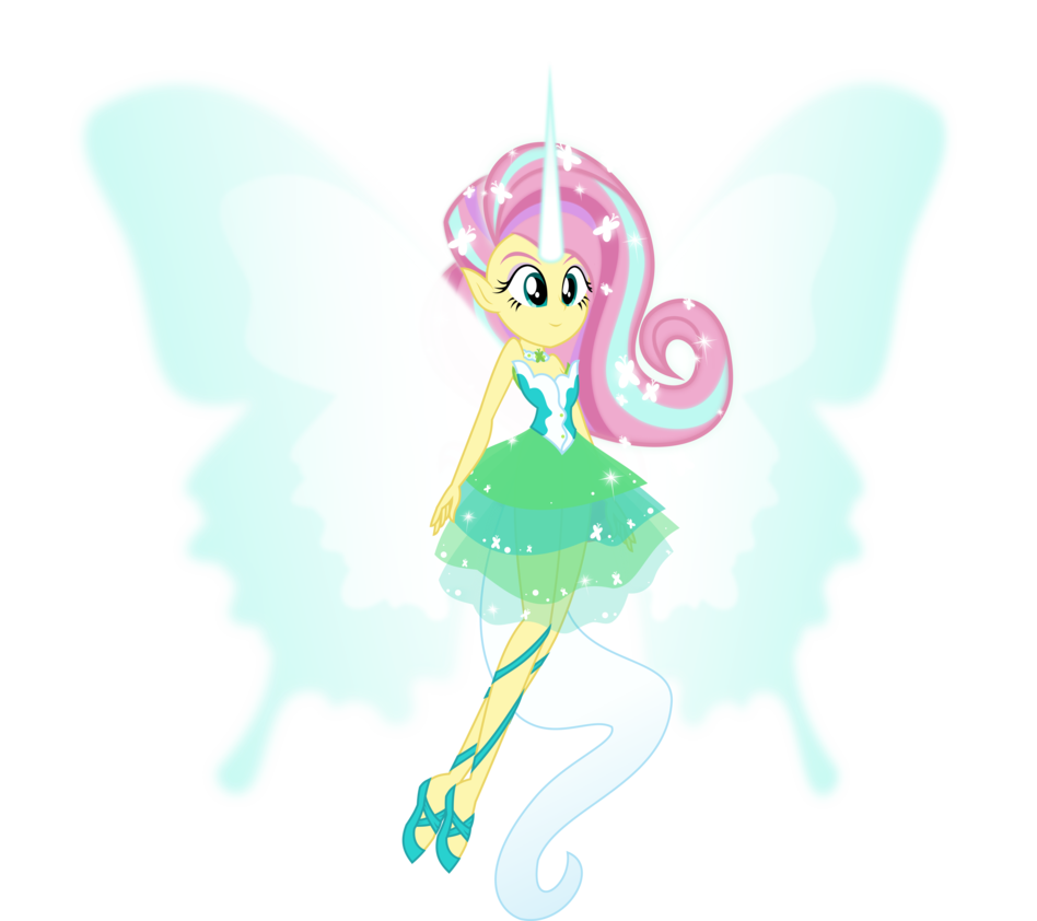 svg freeuse Give this mlp artist. Daydreaming clipart class test.