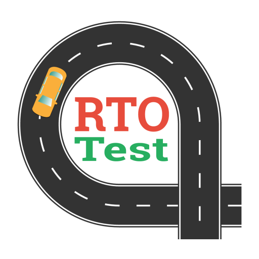 png transparent download RTO Driving Licence Test