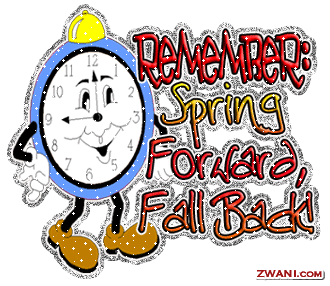 jpg black and white library Daylight savings clipart practice time. Click on saving dstalso