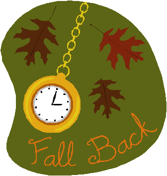 vector freeuse download Daylight savings clipart practice time.  collection of free