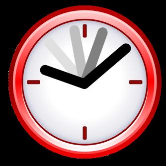 freeuse stock Daylight Saving Time Ends Nov