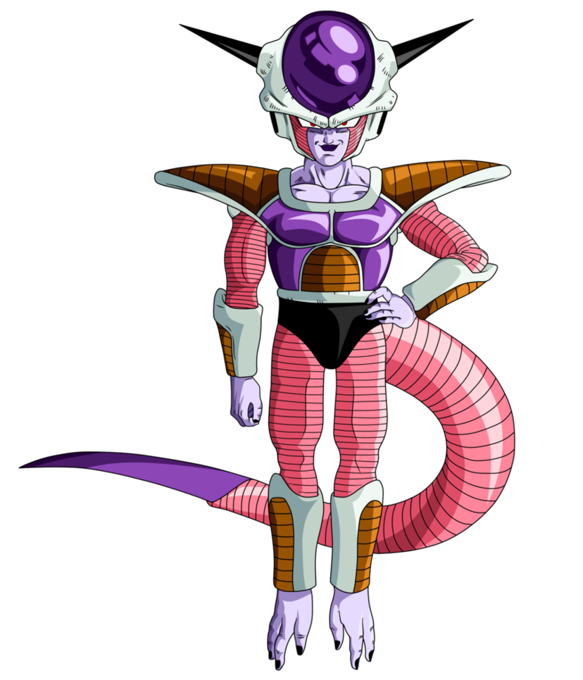 png royalty free Frieza transparent female. Dbz vs wiki fandom