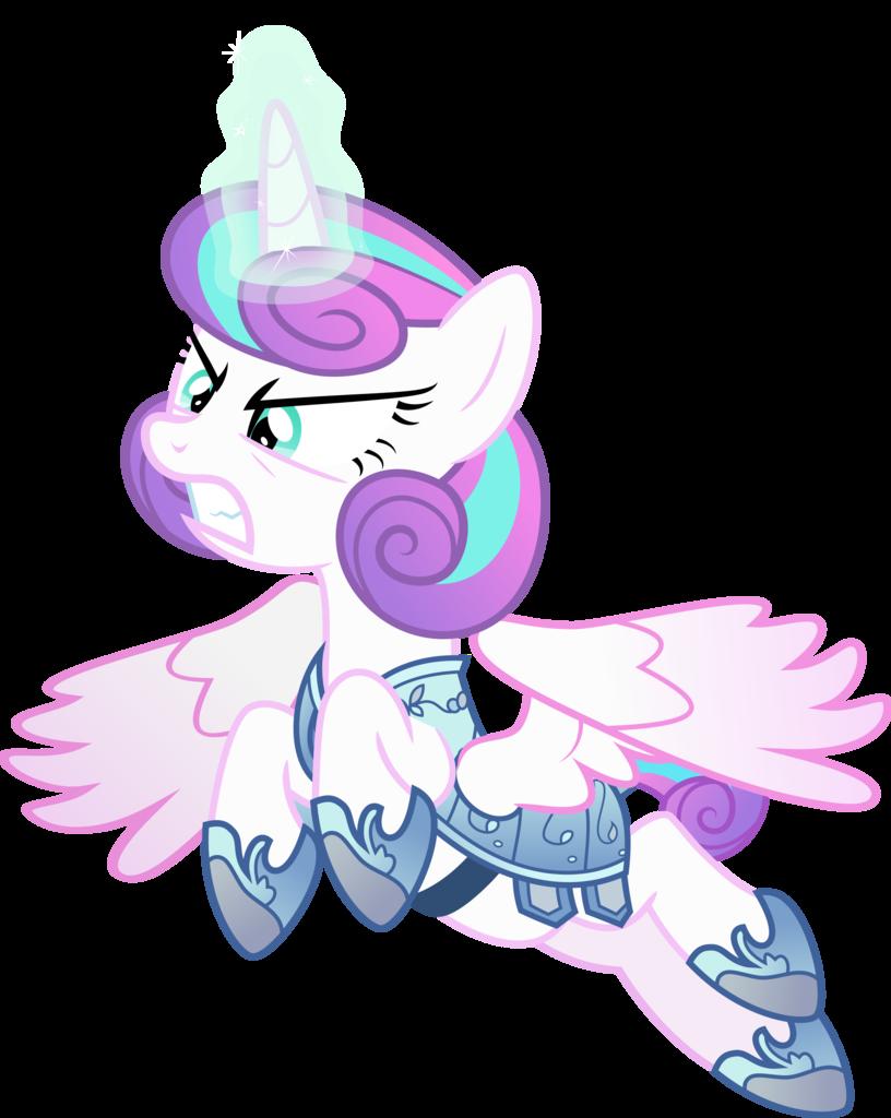 graphic  alicorn angry armor. Drawing princess badass