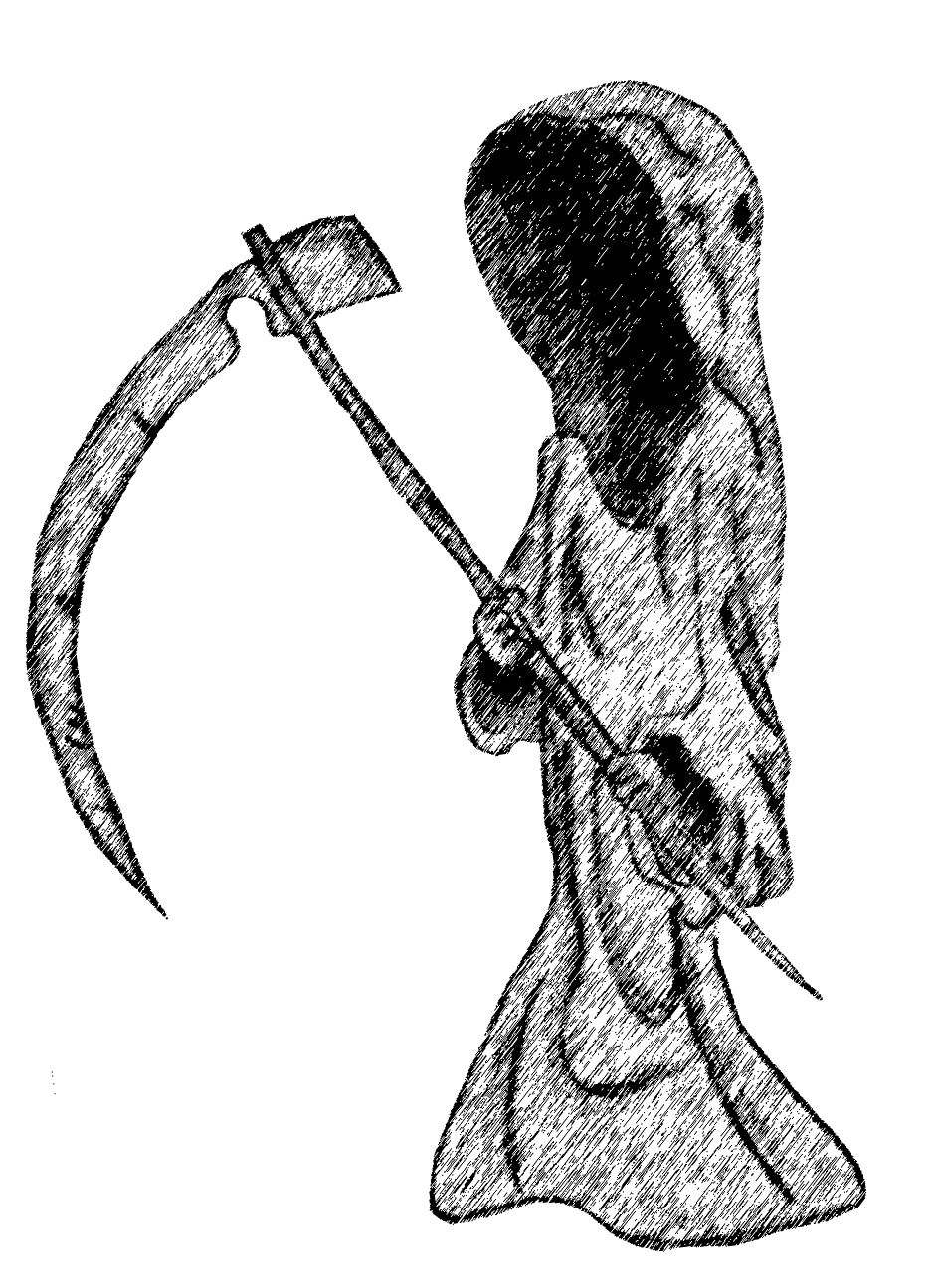 png transparent File death png wikimedia. Dead drawing