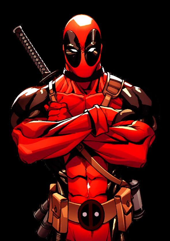 svg free stock Deadpool clipart deadpool logo