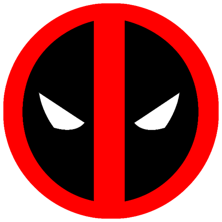 graphic library stock Deadpool clipart file. Image sym png brickipedia