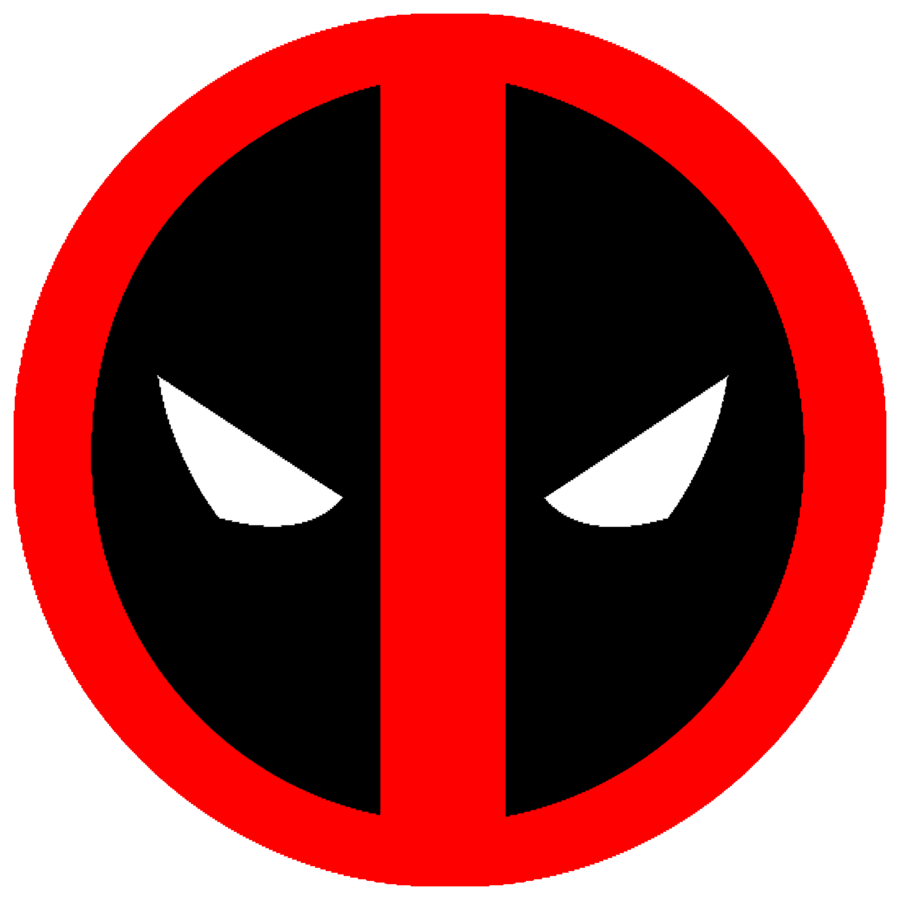 clipart freeuse Deadpool Download Png Icons