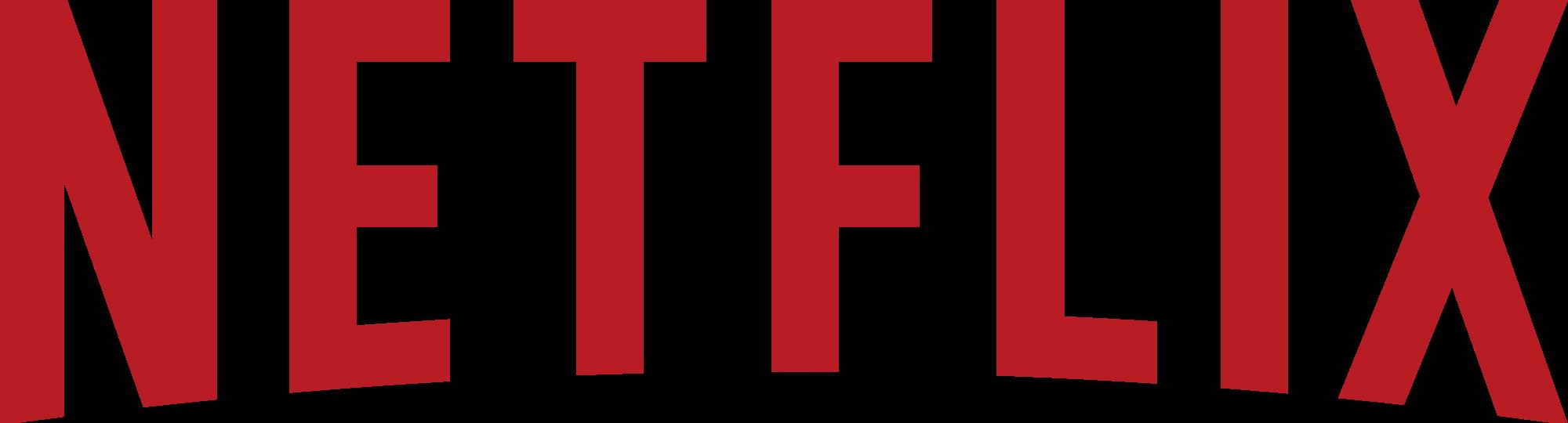 vector royalty free library netflix vector emblem #100303888
