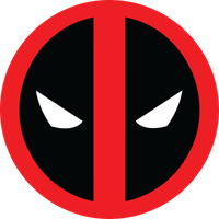 clip art freeuse stock Download free png photo. Deadpool clipart