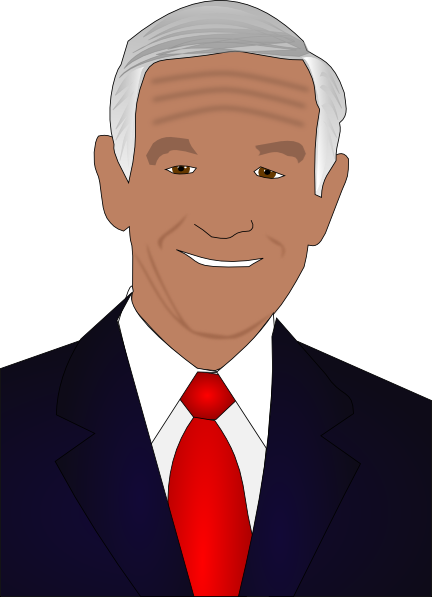 clip black and white Collection of free Congressmen clipart