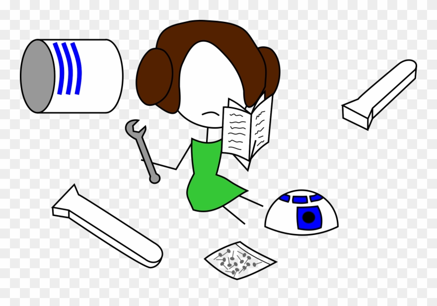 clip art black and white library Banner library download . Debate clipart memorized speech
