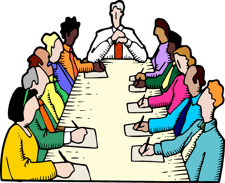 picture library download Organization clipart member frames. Board clip procedure