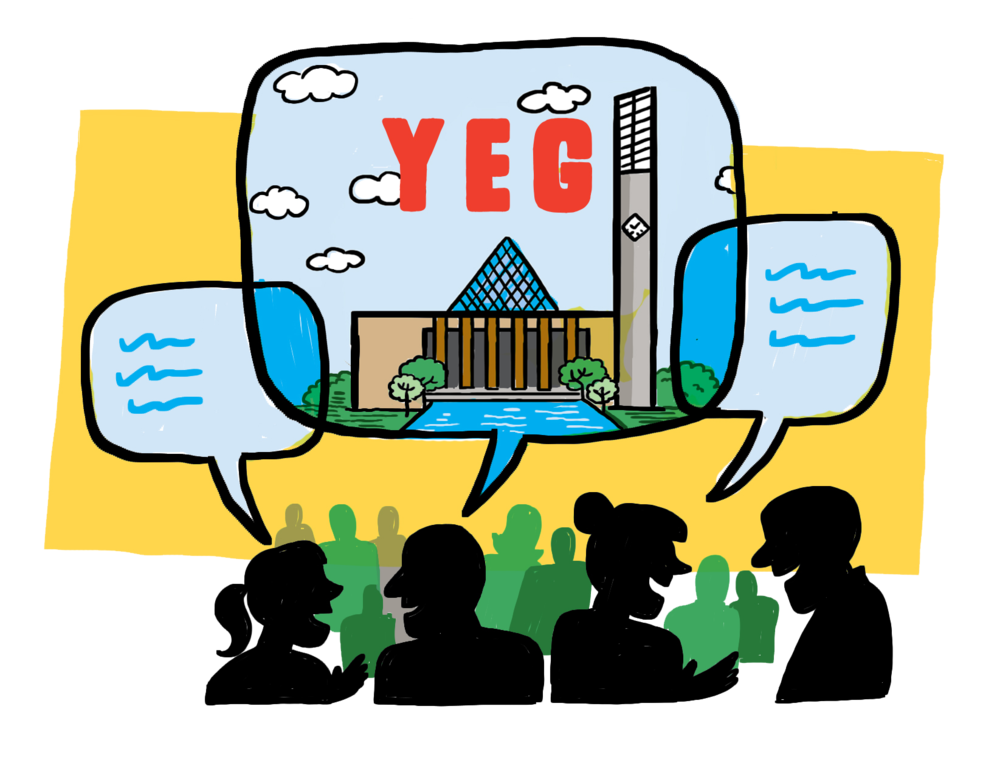 clipart free stock Collection of free Deliberating clipart civic engagement