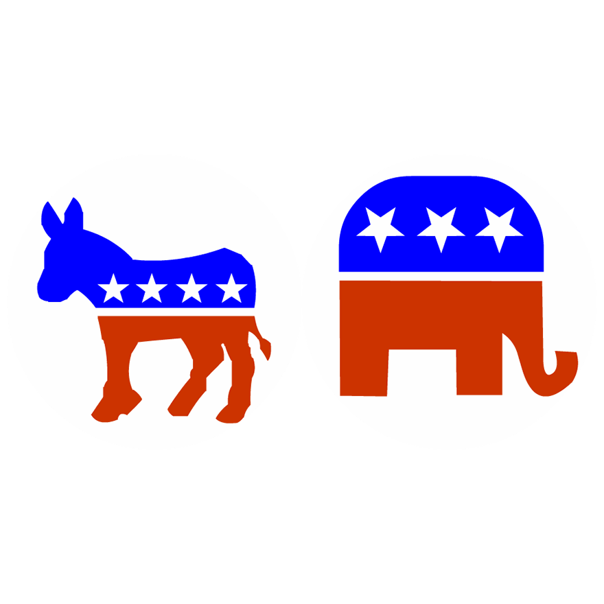 clip art royalty free download Political Clipart election