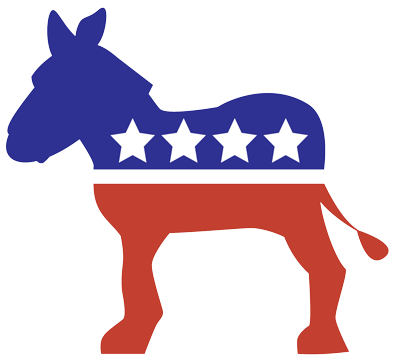 picture freeuse download Political Clipart democratic government