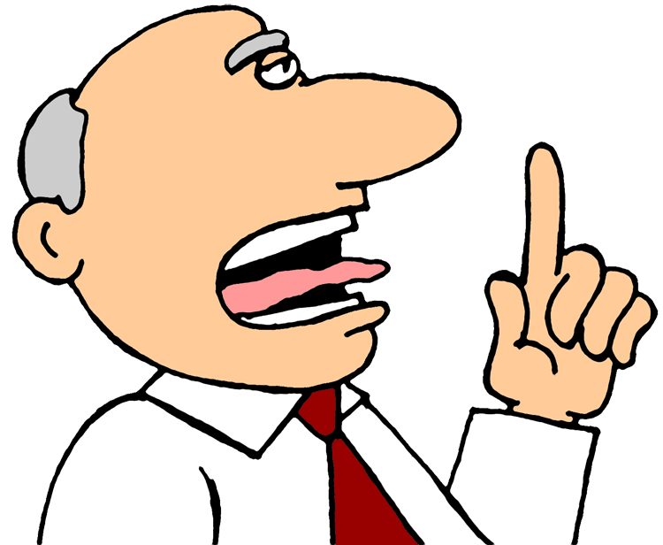 picture black and white stock Debate clipart political man. Politics panda free images