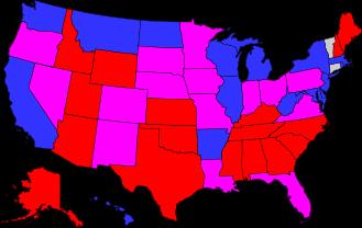 royalty free United states senate . Debate clipart senator