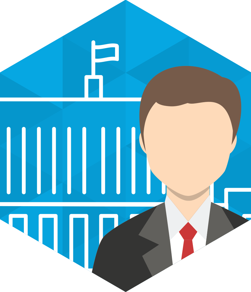 image Collection of free Faculties clipart corporate governance