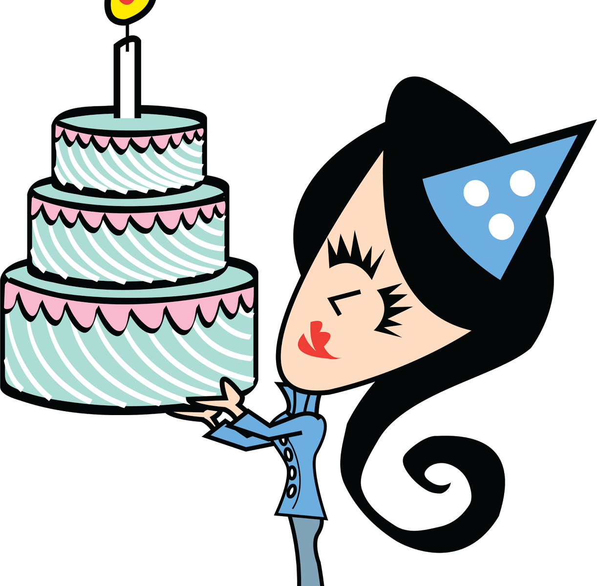 image royalty free download Happy Birthday