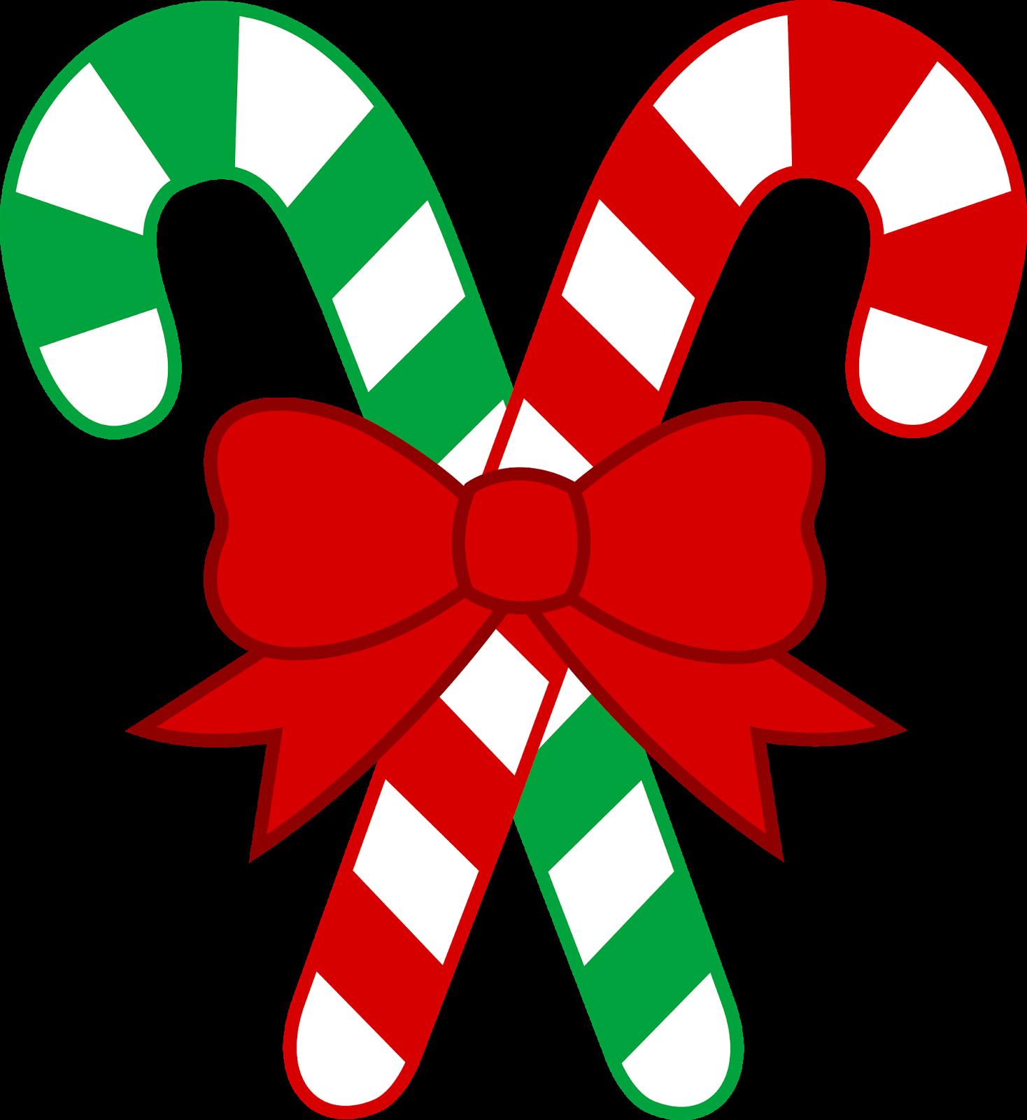 banner stock Free clip art images. December clipart.