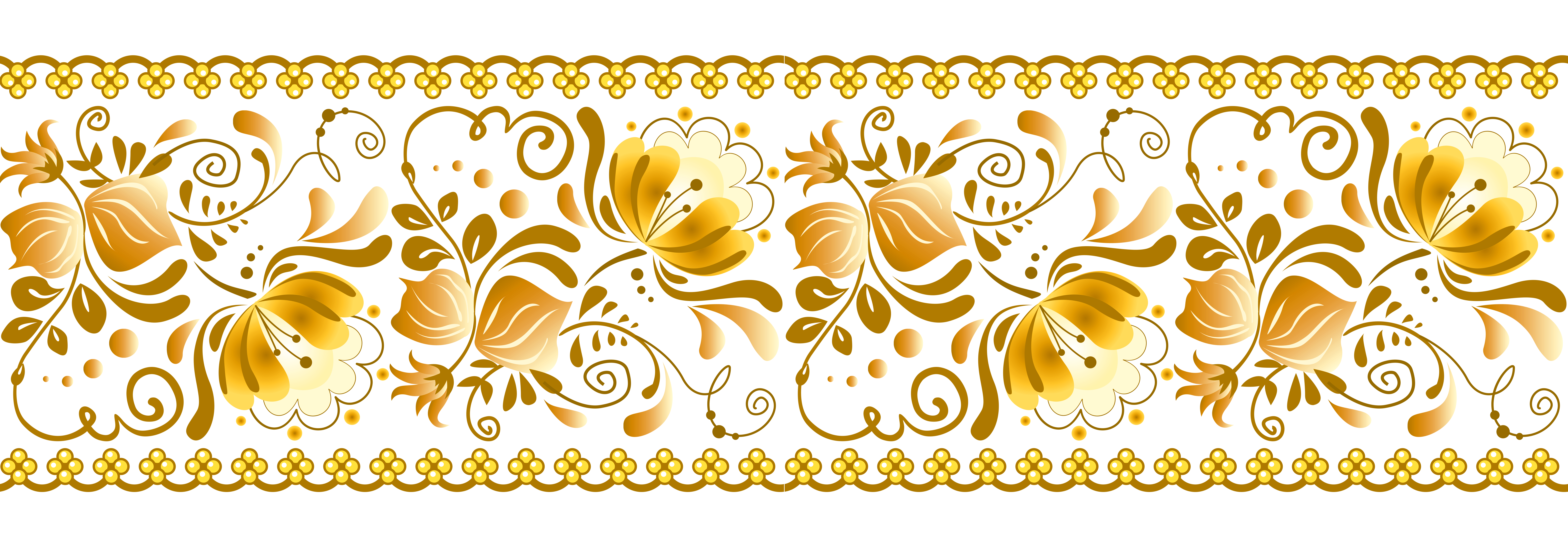 black and white stock Yellow png transparent gallery. Decoration clipart.