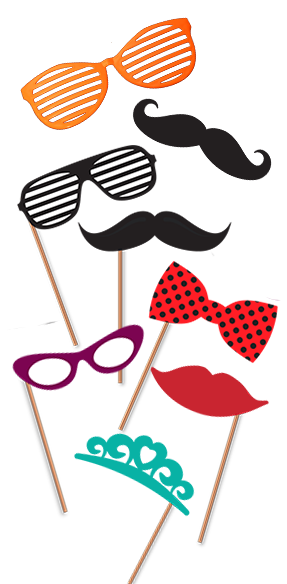 clip art royalty free stock Party Themes