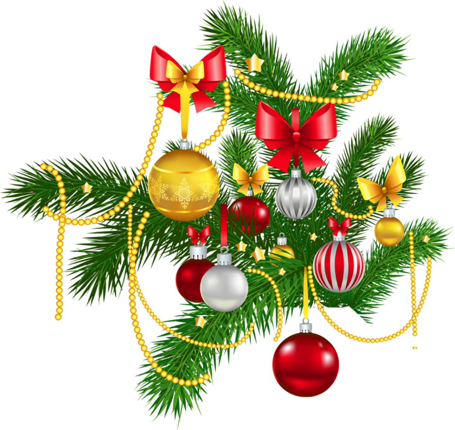 svg library library In this post we. Decorations clipart.